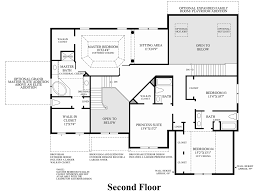 new britain woods the harding home design