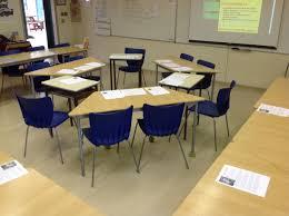Classroom Desk Set Up Curriculum21 U2014 Network Literacy
