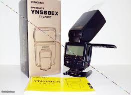 tutorial flash yongnuo 568 manual flash yongnuo 568ex em portugues dairy products processing