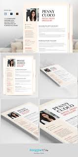 Best Resume Fonts by Best 25 High Resume Template Ideas On Pinterest My