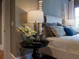 taupe paint colors cottage bedroom sherwin williams fawn