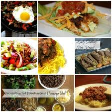 Example Of Main Dish Menu 30 Cheap Main Dish Paleo Meals The Paleo Mama