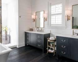large bathroom ideas our 25 best large bathroom ideas photos houzz
