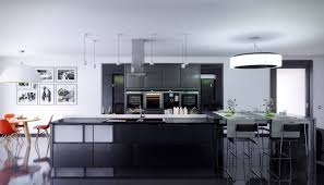 short kitchen wall cabinets kitchen design contemporary colorful cannabishealthservice org