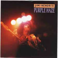 purple photo album the jimi experience purple 500 greatest songs of