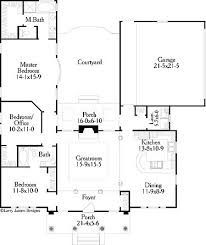 1500 sf house plans 140 best floor plans images on home plans house floor