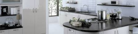 kitchens bathrooms bedrooms and all modern interiors for the