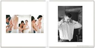 wedding album design wedding album design li081014 02 plumeria album design