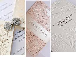 how much are wedding invitations wedding invitation templates how much are wedding invitations