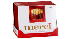 merci chocolates where to buy merci assorted chocolates storck