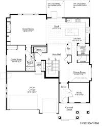 100 willis tower floor plan 100 trump tower chicago floor