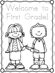 best 25 math coloring worksheets ideas on pinterest addition for