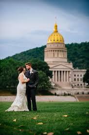 wedding venues in wv wedding confluence resort wv wedding venue venues in ventura