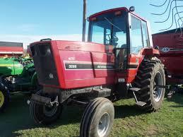 international 3288 tractor international farmall pinterest