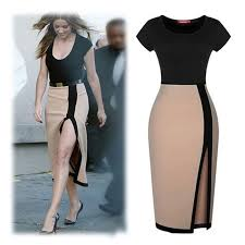 plus length dresses 24 style and fashion