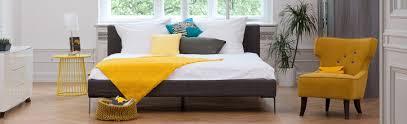 designer schlafzimmerm bel designer schlafzimmermöbel günstig kaufen fashion for home