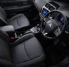 asx mitsubishi interior images of 2015 mitsubishi asx interior sc
