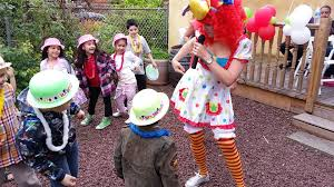 rent a clown nyc children s birthday party entertainment party entertainment for kids