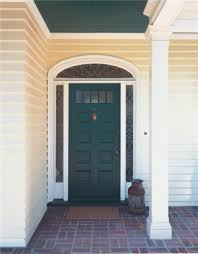 Exterior Door Colors Extraordinary House Color Front Door Gallery Best Interior