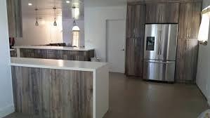 Carys Kitchen Cabinets - Kitchen cabinets hialeah