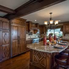 Kitchen Cabinets In Orange County Ca Interior Affairs 68 Photos U0026 19 Reviews Interior Design 5100