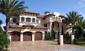Mediterranean House Plans With Photos Top 15 Photos Ideas For Beautiful Mediterranean House Plans
