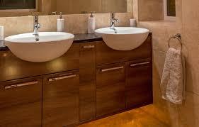 bathroom cabinets u2013 baldwin park ca u2013 b u0026 g luxury cabinets