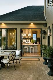 362 best patios images on pinterest outdoor spaces outdoor