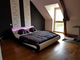 cybevasion chambres d hotes chambres d hôtes le pont sée chambres à romillé en ille et