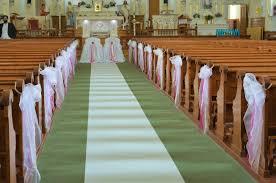 decoration eglise pour mariage mariages fleuriste la d