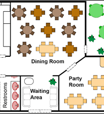 Design Restaurant Floor Plan 100 Design A Restaurant Floor Plan Beautiful Restaurant