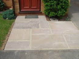 driveways and patios newmarket cambridge suffolk