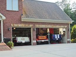 cool garage designs awesome garage ideas with unconventional