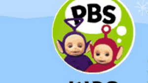 hmongbuy net pbs kids website menu compilation sesame street