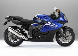 new paint finishes for bmw motorrad 2011 models u2013 bmw motorcycle