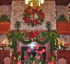 mimi mine inn at christmas place celebrates christmas all