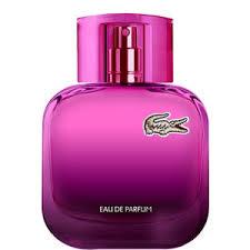 lacoste belgië lacoste eau de lacoste l 12 12 magnetic pour eau de parfum