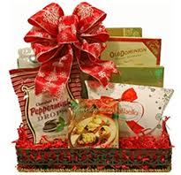 Gift Baskets Gift Baskets Albany Ny A One Of A Kind Gift