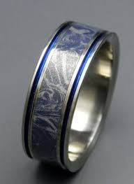 the marvels wedding band poison ring for him nerdy poison