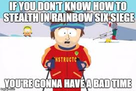Six Picture Meme Maker - super cool ski instructor meme imgflip