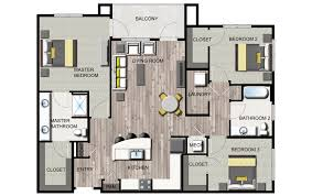 High Rise Floor Plans by See The Apartment Floor Plans For Studer U0027s Downtown Pensacola