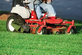 lawn care richmond heights free estimates schwartz brothers