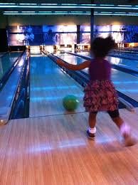 spirit halloween northbrook bowling bocce bistro birthdays and more at pinstripes