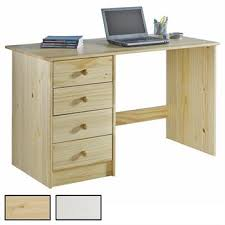 bureau enfant en pin bureaux enfants mobil meubles