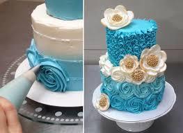 best 25 buttercream roses ideas on pinterest flower cupcakes