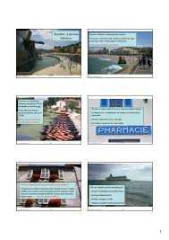 ks3 tourism teachit geography