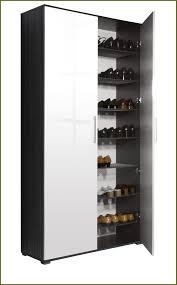 White Shoe Storage Cabinet Shoe Storage Cabinet White Home Design Ideas