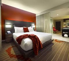 rooms suites hard rock hotel san diego hotel king suite
