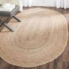 6 X 9 Oval Area Rugs Safavieh 6 X 9 Oval Area Rugs Rugs The Home Depot