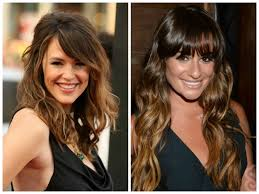 best hair for wide nose haircuts for long noses hair styles for long noses crooked and
